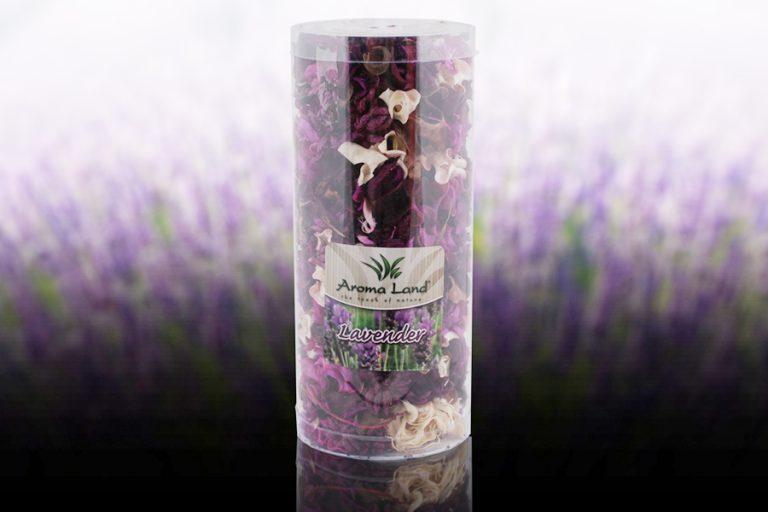 Plante pafumate tub Lavender