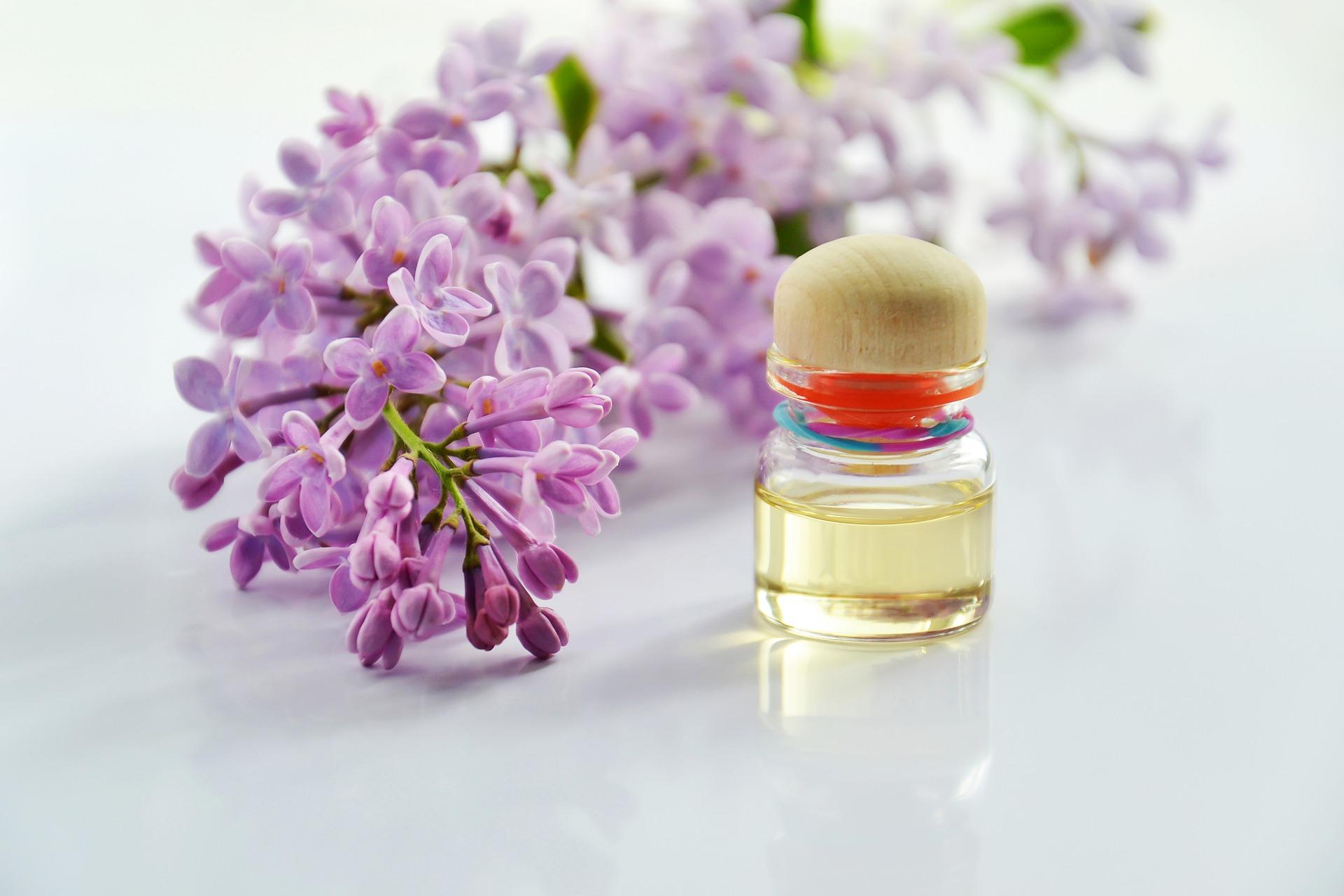 Top 5 parfumuri pentru casa ta si cum te pot ajuta | Blog Aroma Land